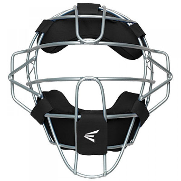 Easton Speed Elite Umpire Mask