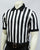 Smitty Mesh Football Referee Shirt