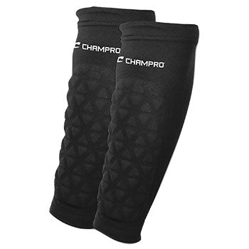 Champro Tri-Flex Protective Forearm Sleeve