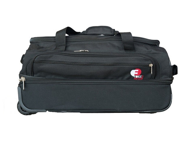 "Force3 ""Mini"" Umpire/ Referee Bag"