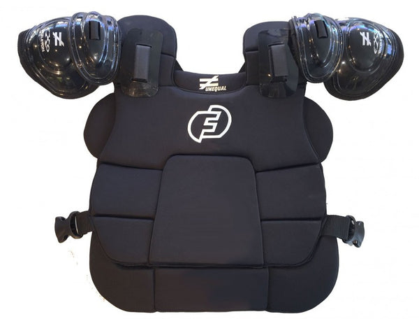 Force3 V2 Ultimate Umpire Chest Protector