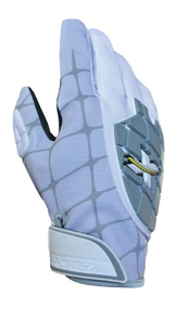 XProtex HAMMR Batting Glove