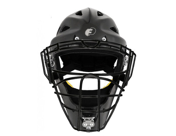 Force3 Defender Hockey Style Mask
