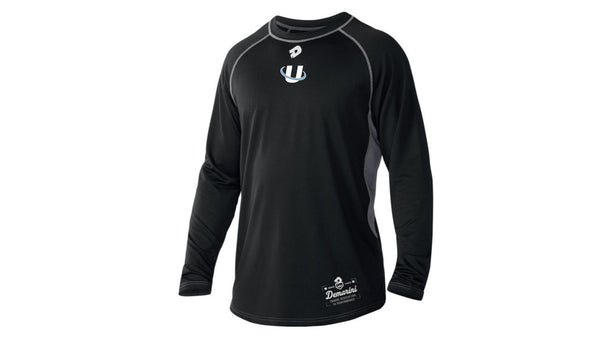 United Demarini Game Day  Long Sleeved Shirt