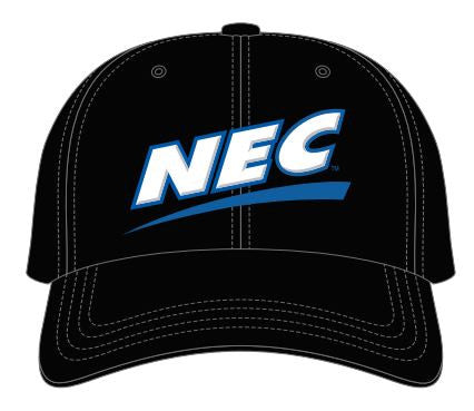 Northeast Conference Umpire Cap