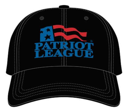 Patriot League Umpire Cap