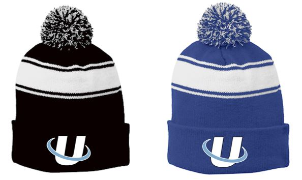 United Winter Beanie