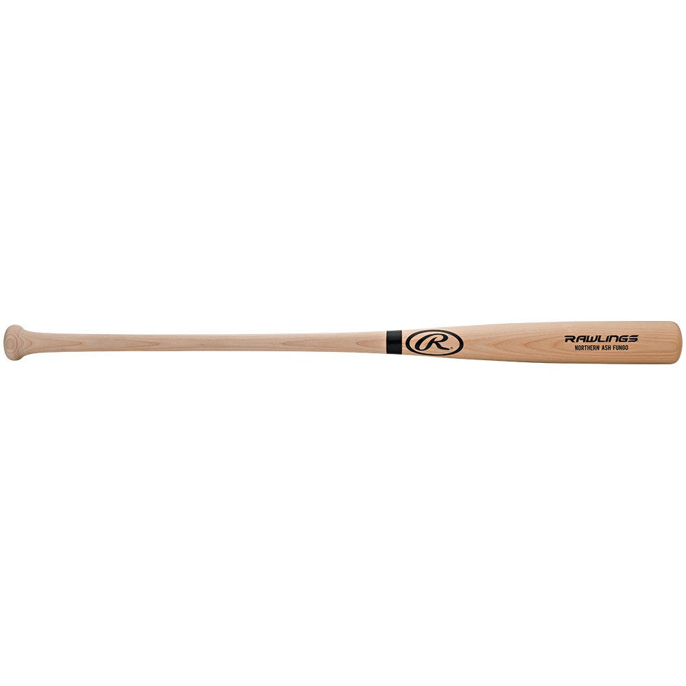 Rawlings Ash Wood Fungo