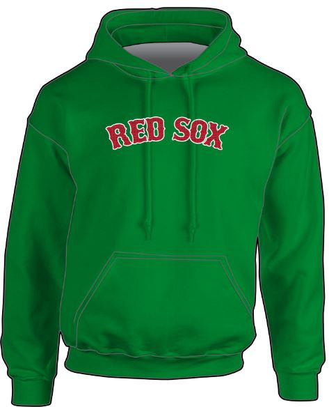 VE Red Sox