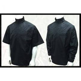 Smitty Convertible Jacket (326)