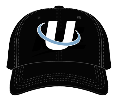 United Collegiate Umpire Cap