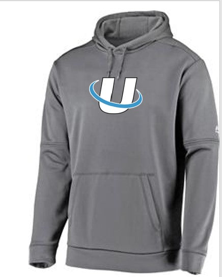United Majestic Premium Authentic Players Hood