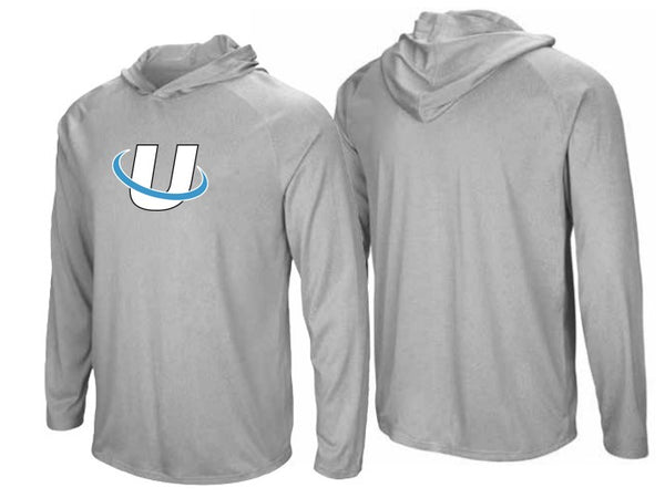 United Majestic Light Weight Hoodie