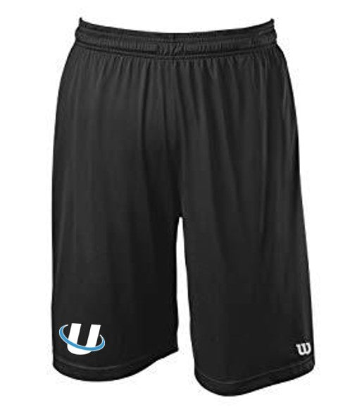 United Field/Training Short