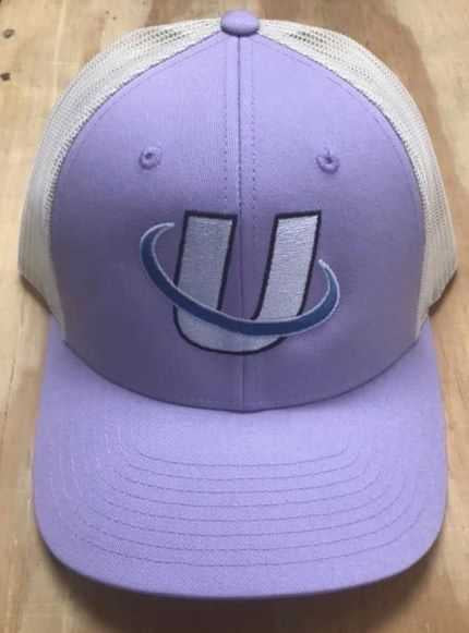 United Against Cancer Hat