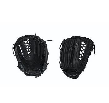 "Wilson A1K 11.5"" Adult Baseball Glove"