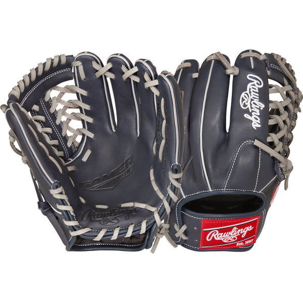 "Rawlings Gamer XLE  11.5"" (Available in 2 Colors)"
