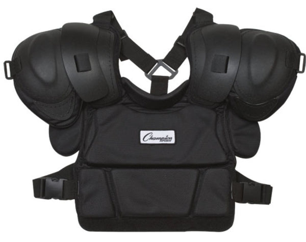 Champion Soft Shell Chest Protector
