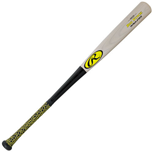 Rawlings Ash Big Stick