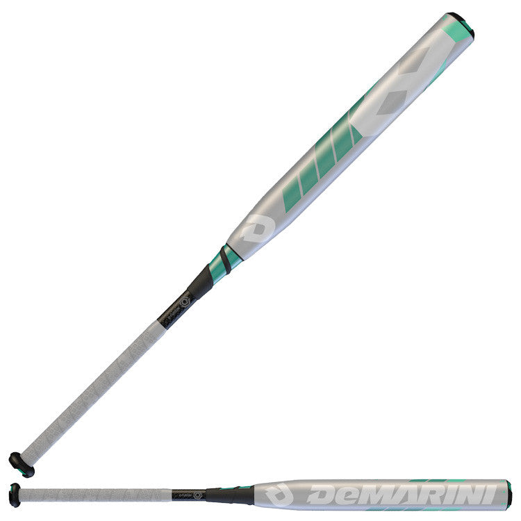 DeMarini CF8 Slapper Softball Bat