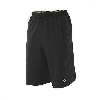 DeMarini Yard-Work Men's Shorts