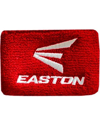 "Easton 2"" Wristbands"