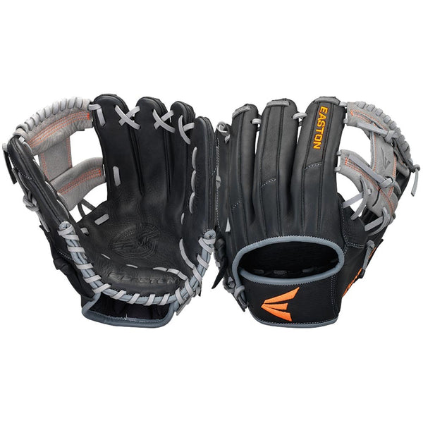 2016 Easton Mako Comp Series Baseball Glove