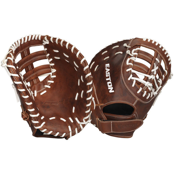 Easton Core Softball First Baseman's Mitt
