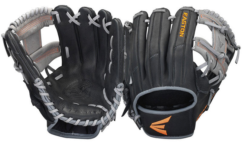 Easton 11.25 Mako Comp Glove