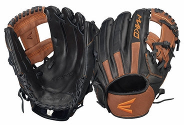 Easton Mako Youth Series Infield Glove 11in