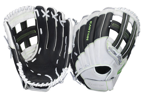 "Easton 12"" Synergy Elite Glove"