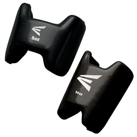 Easton Training Bat Weight