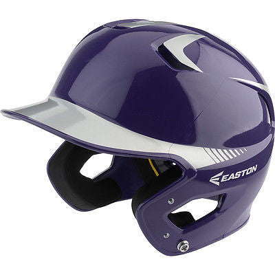 Easton Z5 Senior Batting Helmet (3 Colors)