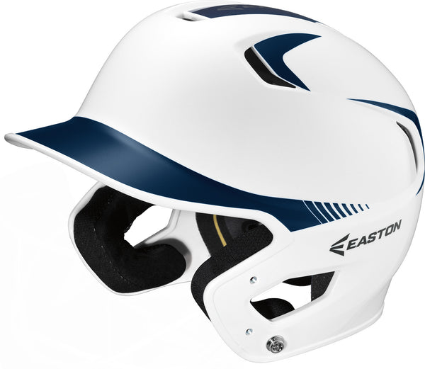 Easton Z5 Batting Junior Batting Helmet (2 Colors)