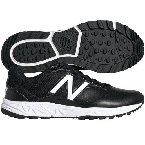 New Balance 950v2 Umpire Umpire Shoes