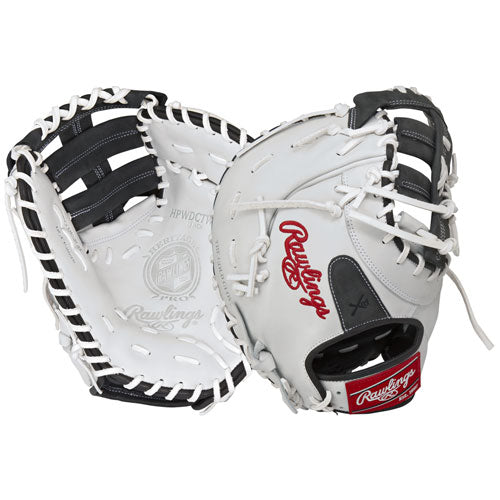 Rawlings Heritage Pro 13 Inch First Base Glove