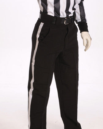 Smitty Warm Weather Football Referee Pants