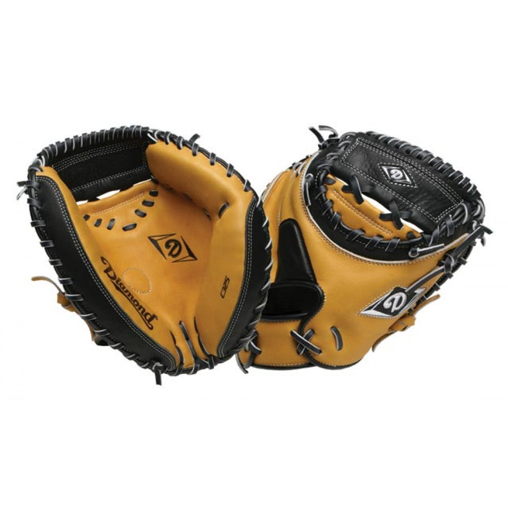 "Diamond 32"" C320 Catchers Mitt"
