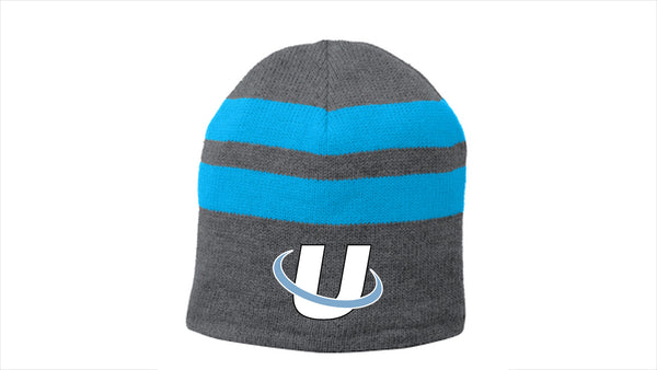 United Beanie - Two Color Options
