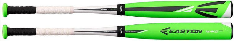 Easton MAKO Torq Youth
