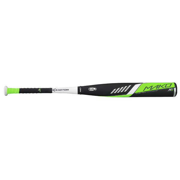 Easton MAKO XL Big Barrel (-8)