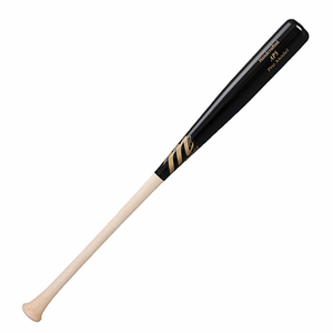 Marucci Albert Pujols Youth Model Maple Bone-Rubbed Baseball Bat AP5