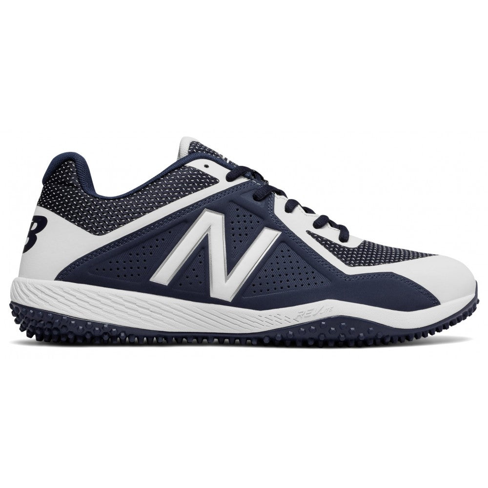 0e98ba95d25b New Balance T4040v4 Turf Shoes (8.5) – Stripes and Strikes