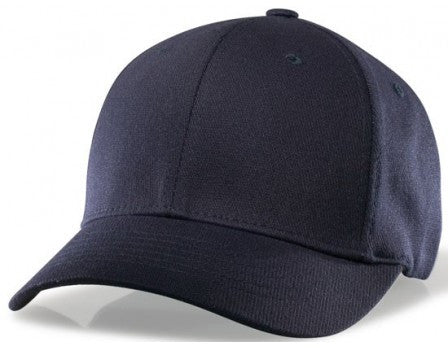Richardson Navy Umpire Cap