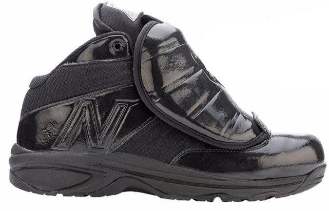 New Balance 460BK3 Mid Umpire Plate Shoes