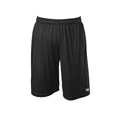 Wilson Training Shorts