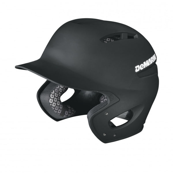 DeMarini Paradox Matte Batting Helmet (5 Colors)