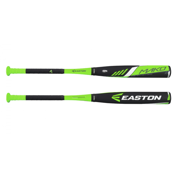 Easton MAKO Youth Bat (-12)