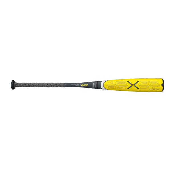 Easton BeastX Hybrid -10 (2 5/8) USA Baseball Little League Bat