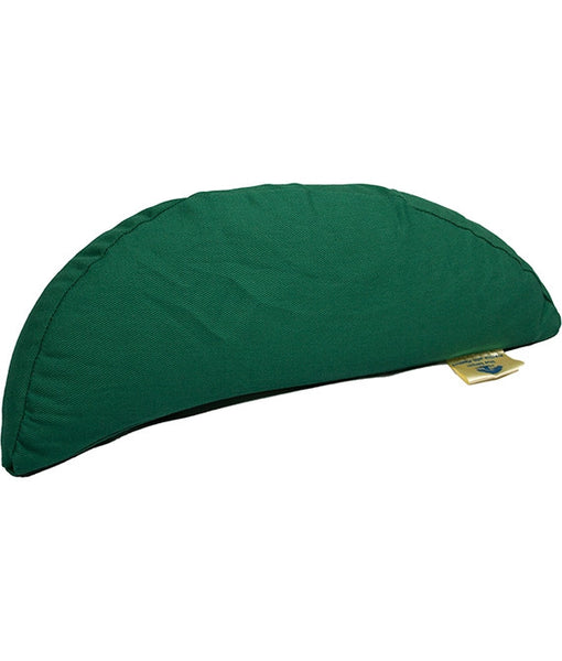 Outer Cover for Travel Meditation Cushion (Green)
